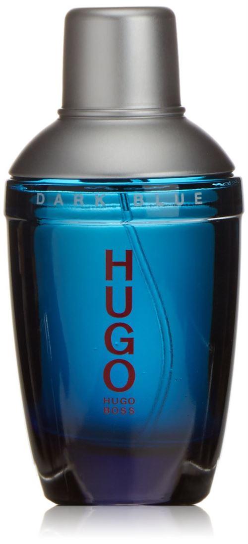 DARK BLUE 75 ml Eau de Toilette Vaporisateur