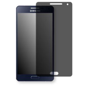 Samsung Galaxy A5 Duos SM A5000 Film De Protection Decran