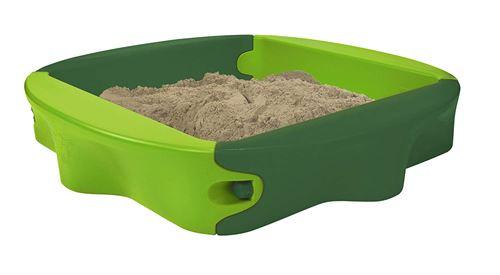 Big - Sandy Bac à sable