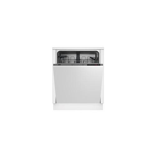 Lave-vaisselle Beko Kdin25310 Couverts 13 - A++ - 45db