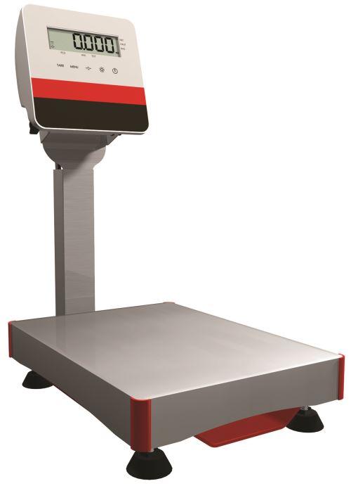 Balances de laboratoire electronique 30 kg
