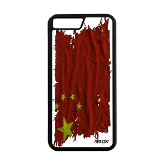 coque iphone 7 chine