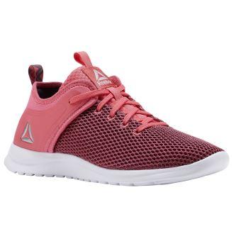 5 Femme Chaussures Reebok 35 Solestead Rose Et qdRxXd