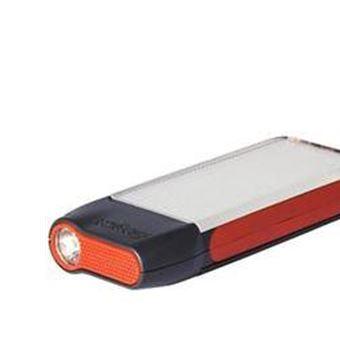 G White Energizer Compact Gris De Pile Led s82 E300460900 FoncéOrange Camping Lampe À 2in1 LVzGSUpqM