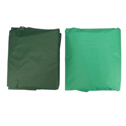 Housse de protection Remplacement de couverture de pare-soleil extérieure