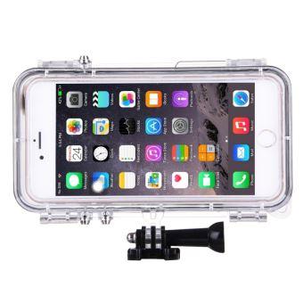 coque iphone 6 go pro