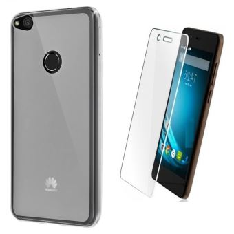coque de protection huawei p8 lite 2017