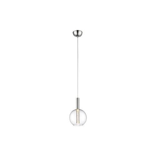 Suspension fil LED Elegant