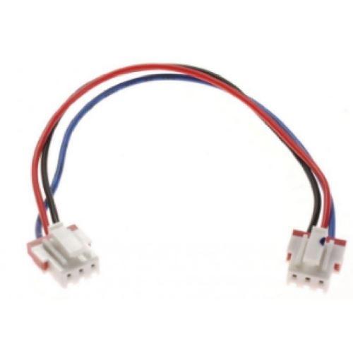 Cable de liaison d pour four samsung - s019243
