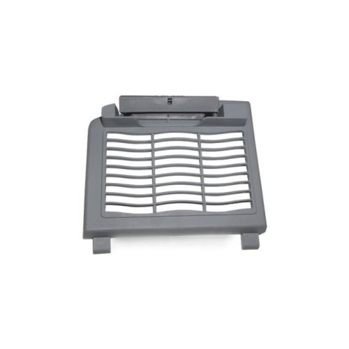 Grille afs micro filtre pour aspirateur philips - 6766053