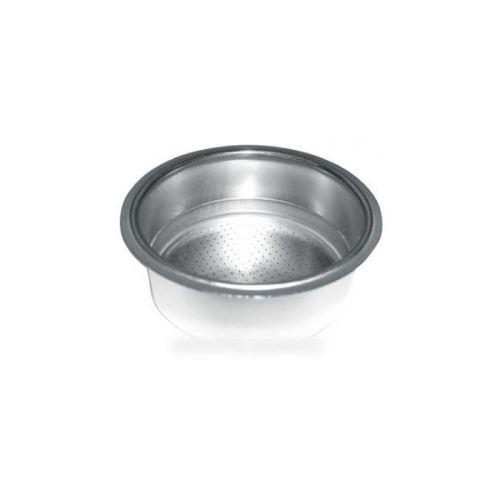 Filtre 2 tasses pour cafetiere riviera & bar - 9430579
