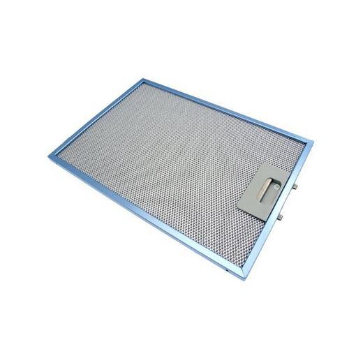 Filtre métal (anti graisses) 235x325mm Hotte C00136771 SCHOLTES - 36308