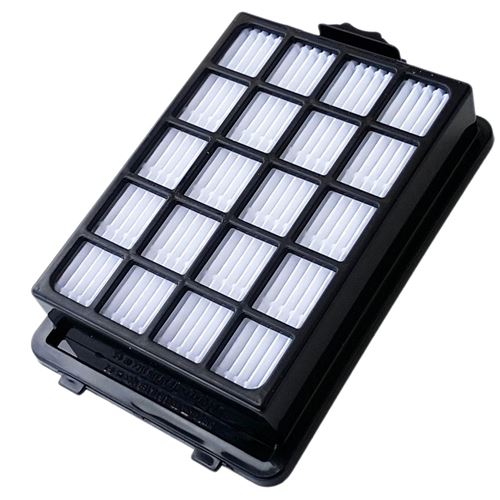 Filtre noir Hepa 13 Aspirateur DJ97-01962C SAMSUNG - 310584