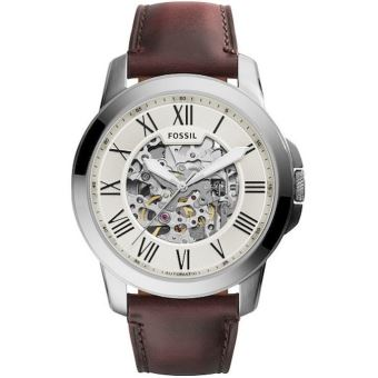 Montres Fossil ME3099