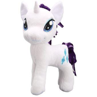 peluche geante my little pony