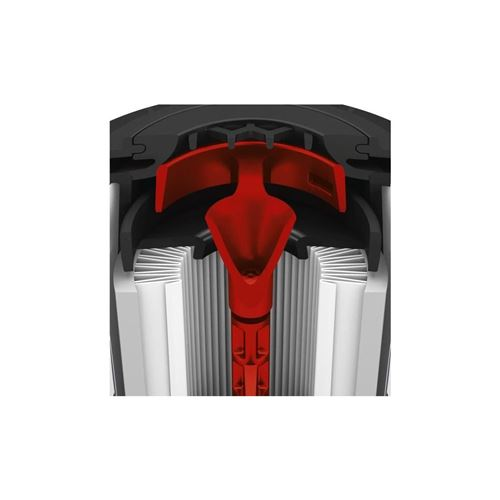 Aspirateur balai multifonction Unlimited BBS1114
