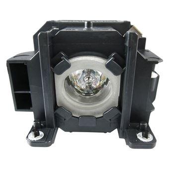 V7 SP.8EG01GC01-V7-1E V7 Lampe pour projecteurs de Optoma SP.8EG01GC01