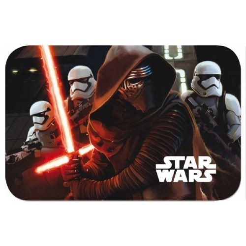 Tapis Star Wars 60 x 40 cm Disney