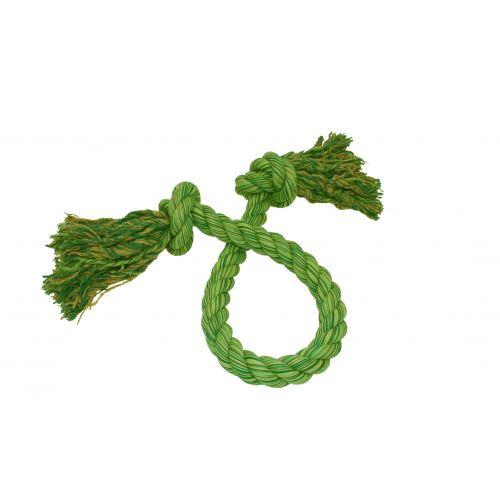 Happy Pet - Jouet corde pour chien (Taille unique) (Peut varier) - UTBT159