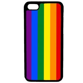 coque iphone 7 pride