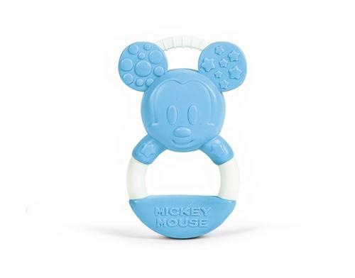 Clementoni anneau de dentition Mickey Mouse