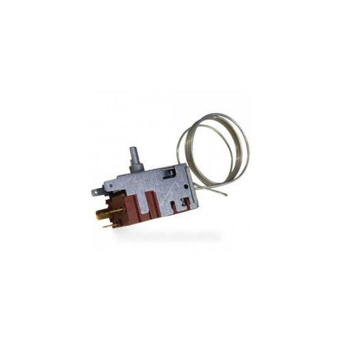 Thermostat congelateur 077b2053 pour congelateur faure - 206397906