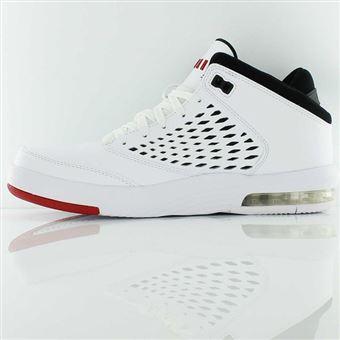 Chaussures 4 De Jordan Origin Flight 101 921196 Nike Chaussons Et qfaRpc