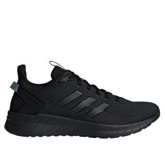 Chaussures femme adidas Questar Ride – achat et prix pas