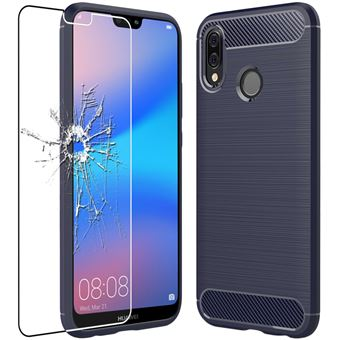 coque huawei p20 lite luxe