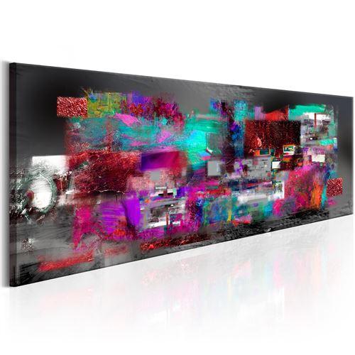 Tableau - Source of Inspiration - Artgeist - 150x50