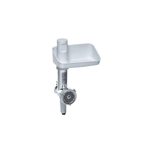 Accessoires Robot Ménager Et Blender Bosch Muz 5 Fw 1