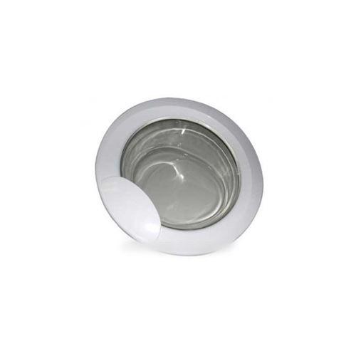 Hublot complet pour lave linge indesit - 7844508