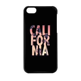 coque iphone 8 california