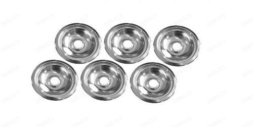 Lèchefrite 6/8 FITS Whirlpool, Frigidaire Tappan, moderne et Pucelle Magic Chef BT085