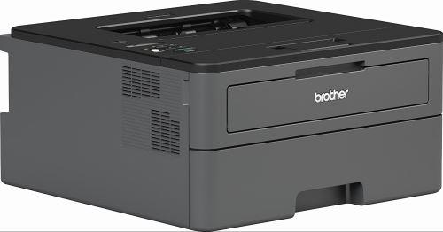 Imprimante Laser Brother HL-L2370DN