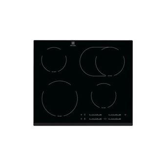 site réputé b29e8 8b499 Plaque VITROCERAMIQUE ELECTROLUX E6154FHK - Achat & prix | fnac
