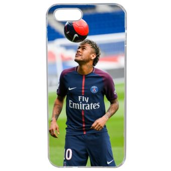 coque neymar iphone 5