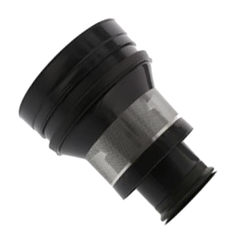 Séparateur Aspirateur 1-2-138840 DIRT DEVIL - 325855