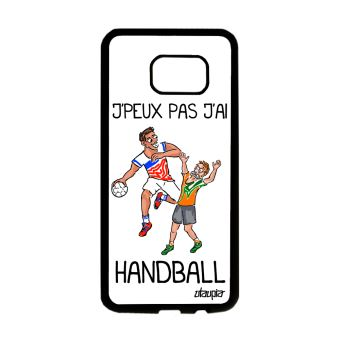 coque samsung galaxy s7 handball
