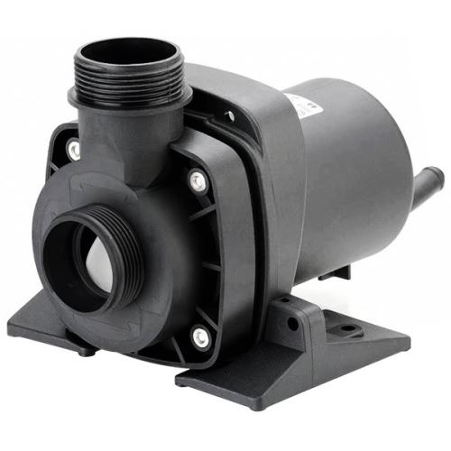 Pompe aquamax dry 6000