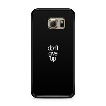 belle coque iphone 8 plus