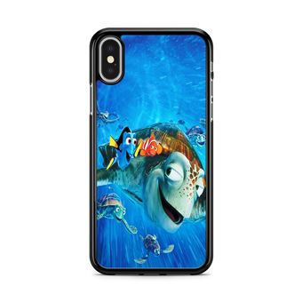 Coque Samsung Galaxy J7 2016 Pokemon go team pokedex Pikachu Manga valor mystic instinct case REF11051 REF 8536