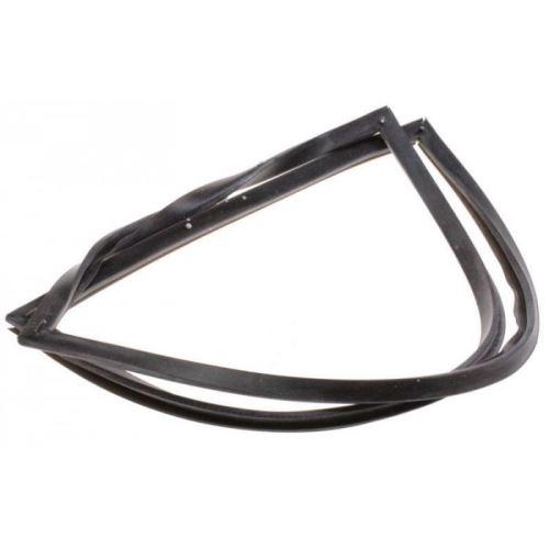Joint de porte pour four roller grill - vd8209286