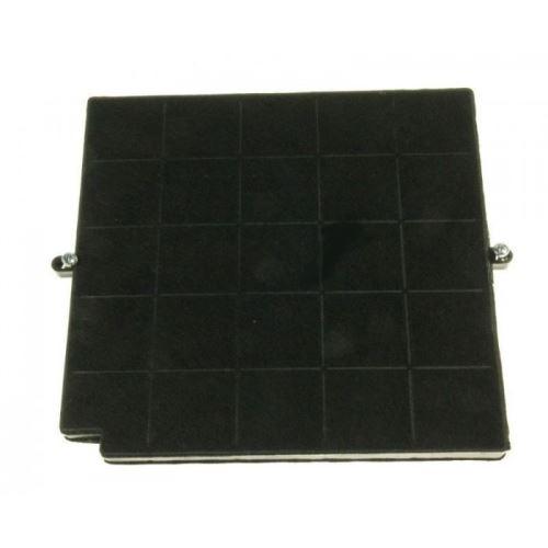 Filtre charbon elica type 16 pour hotte electrolux - 9036016