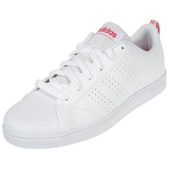 girls chaussures chaussures noir girls adidas adidas adidas noir DIYW9E2bHe