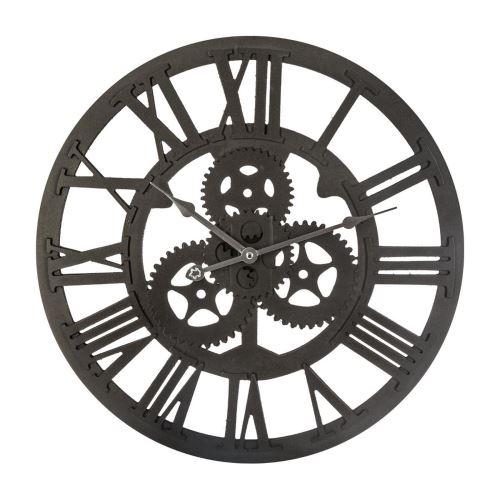 Pendule mécanisme 45 cm