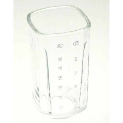 Bol verre pour blender moulinex - f419119