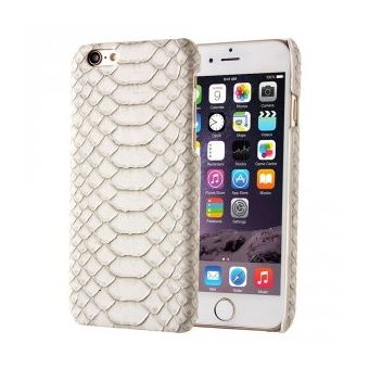 coque python iphone 6