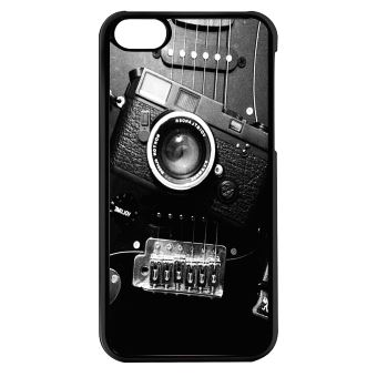 coque iphone 8 appareil photo