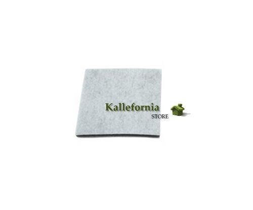 Kallefornia K760 1 moteur protection filtre pour aspirateur Philips FC 9080/01 9081/01 9082/01